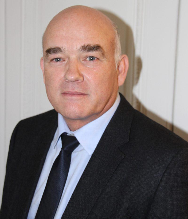 André Sigonney