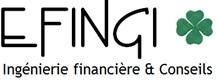 Efingi Logo